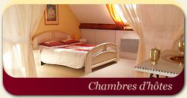 France Lodge Apartments In Paris Location Meublee A Paris